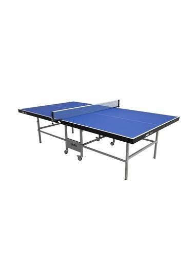 Kbs Kbs 47357 181 Masa Tenisi Antrenman Masası Mavi